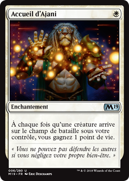 http://www.mtgsixcolor.fr/images/magicCards/accueilDAjani.png