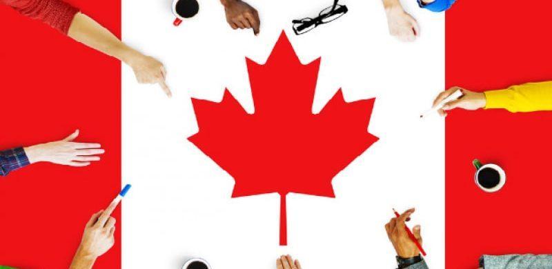 Độ tuổi du học Canada | du học Canada có giới hạn tuổi không