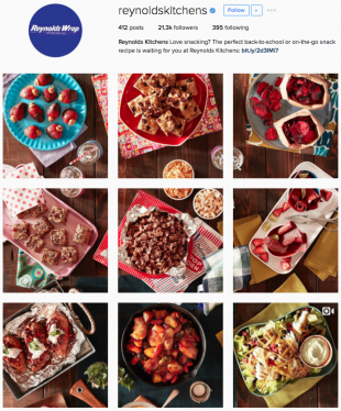 Instagram Hacks: 44 Tricks and Features You Probably Didn't Know About   Hootsuite Blog