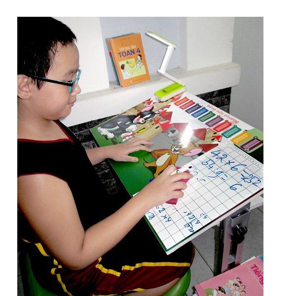 ban-thong-minh