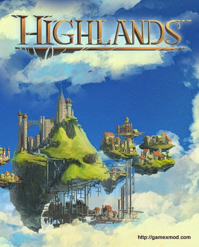 highlands-codex-full-crack,HighLands CODEX Full Crack,free download games for pc, Link direct, Repack, blackbox, reloaded, mods, cracked, funny games, game hay, offline game, online game, 18+