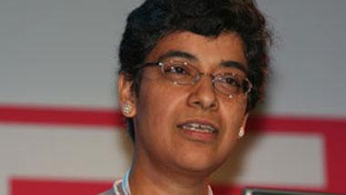 Conflict of Interest, Axis bank, Ireena vittal