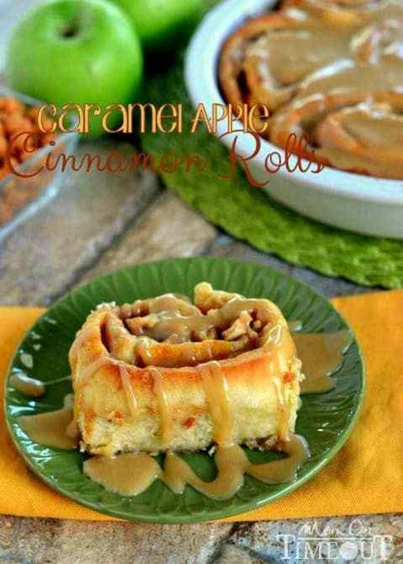Caramel Apple Cinnamon Roll.jpg