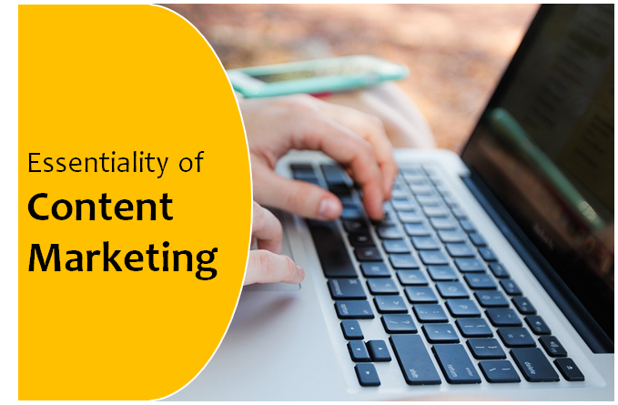 essentiality-content-marketing