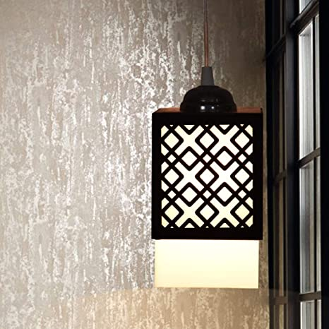 Fancy and affordable indoor lighting solutions