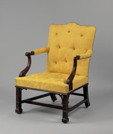 File:Armchair MET DP227250.jpg - Wikimedia Commons