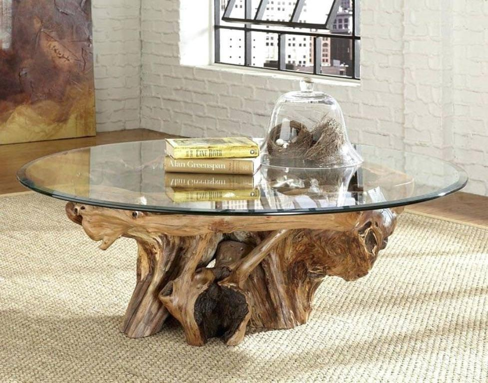 https://skookumarchery.com/wp-content/uploads/2018/03/tree-stump-coffee-table-idea.jpg