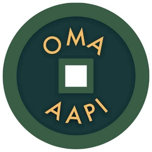 C:\Users\harring4\Downloads\OMA AAPI 2020.jpg