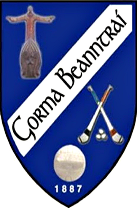 bantry blues crest jpeg.jpg