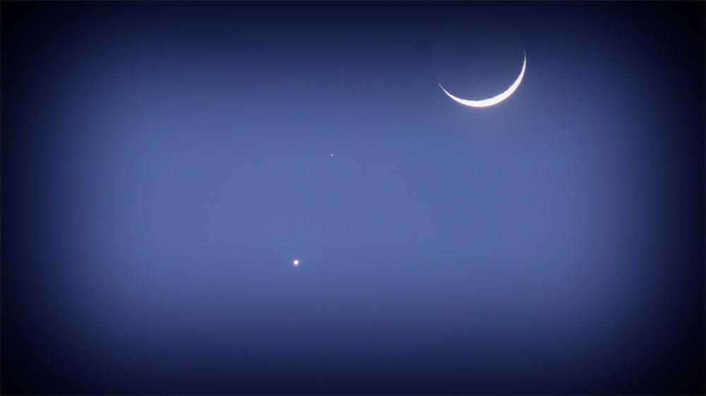 Venus Moon Mars 1.jpg