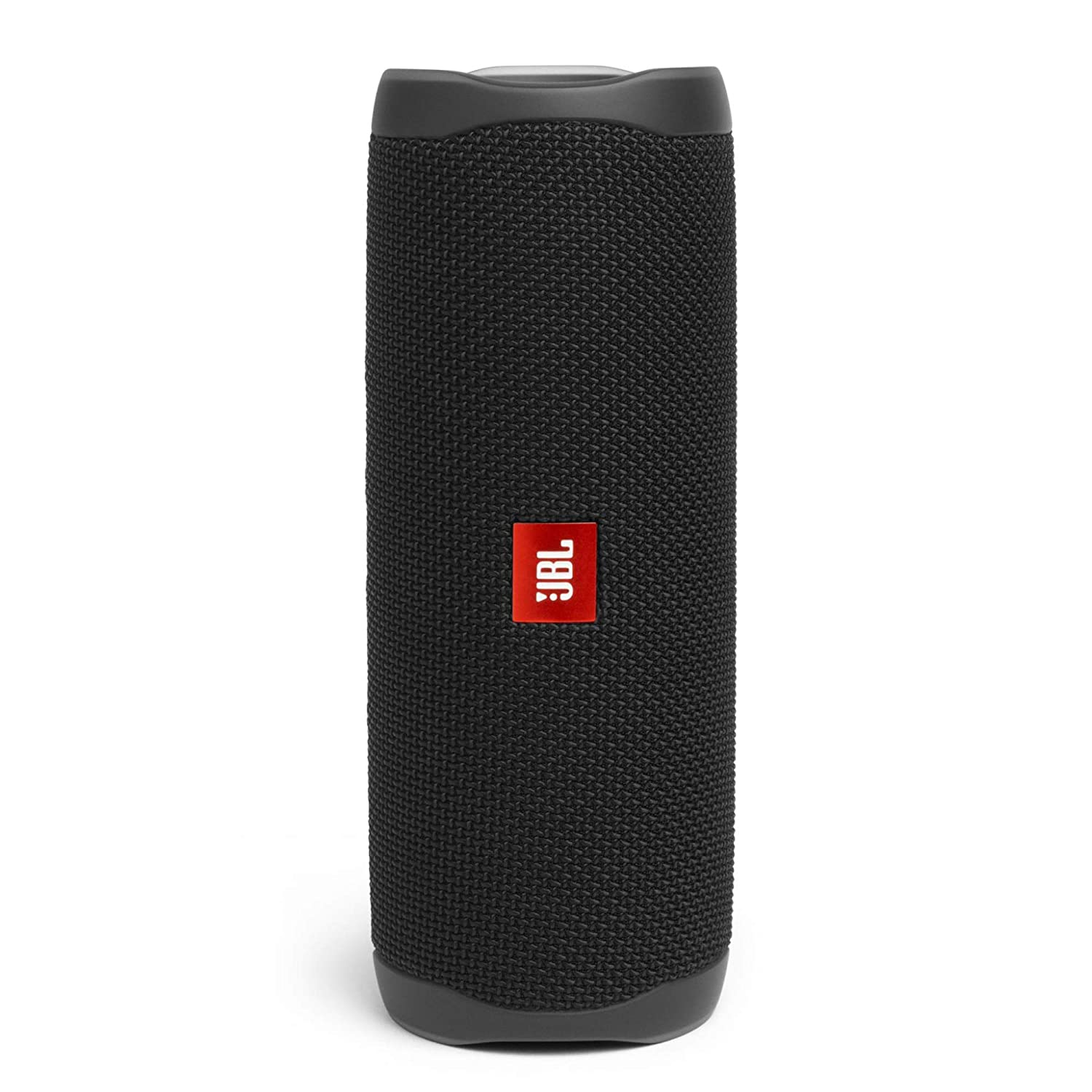 JBL Flip 5 20 W IPX7 Waterproof Bluetooth Speaker
