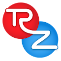 RhymeZone Rhyming Dictionary apk