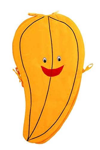 Banana Fruit Kids Dress