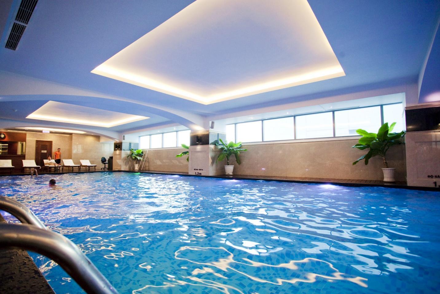 Kết quả hình ảnh cho bể bơi đẹp