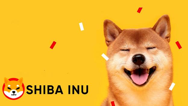 SHIB Inu crypto community