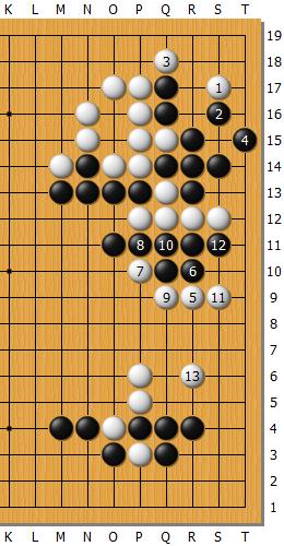 40kisei_02_030.png