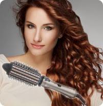 Стайлер для укладки волос