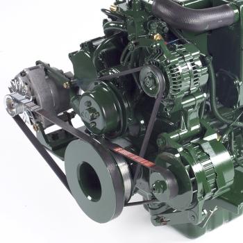 alternator-standard-02