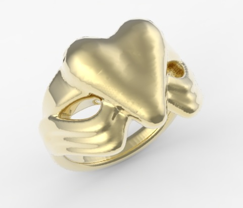Offrir un bijou sa moiti un cadeau charg de sens for Offrir un miroir signification