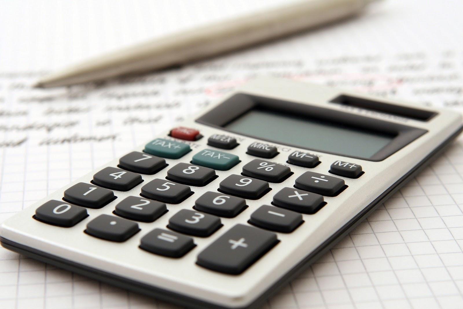 A especialização no campo da economia traz resultados surpreendentes para os negócios (Fonte: Shutterbug75/907 images/Pixabay)