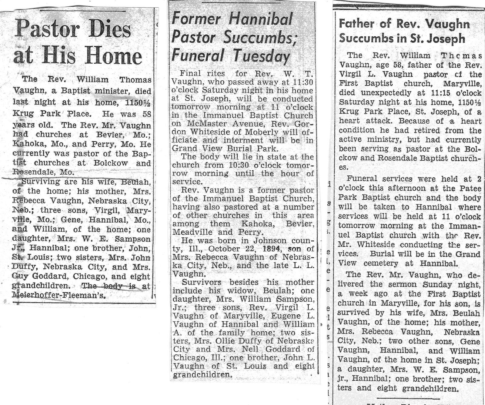 WT Vaughn Funeral Memories page_30.jpg