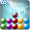 Bubble Crasher file APK Free for PC, smart TV Download