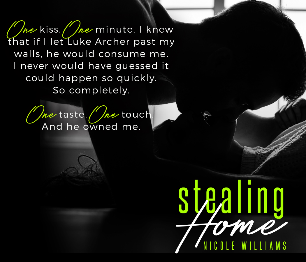 Stealing Home-Teaser2.jpg