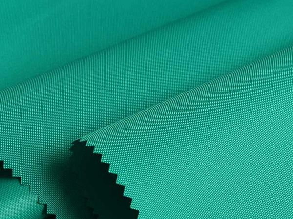 fire proof fabric, fireproof fabric, fire-proof fabric