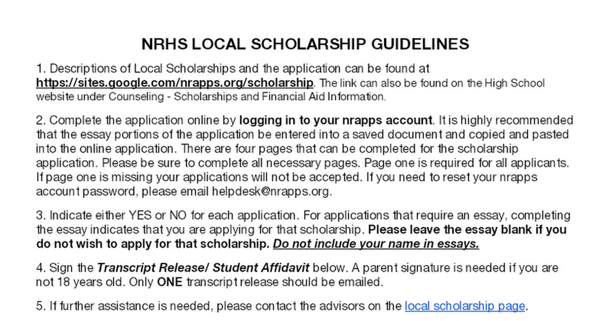 scholarships that do not require essays in texas Keep in mind that scholarships that do not require essays can be more competitive or have additional guidelines to ensure the right students apply if you're having difficulty finding an essay-free scholarship, check out our scholarships by type section for easy scholarships or video scholarships, where applicants produce short multimedia pieces.