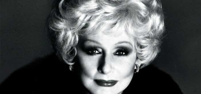 The 3 keys to Mary Kay Ash's success