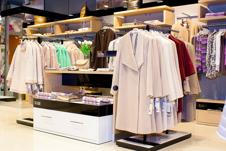 что нужно чтобы открыть свой магазин одежды