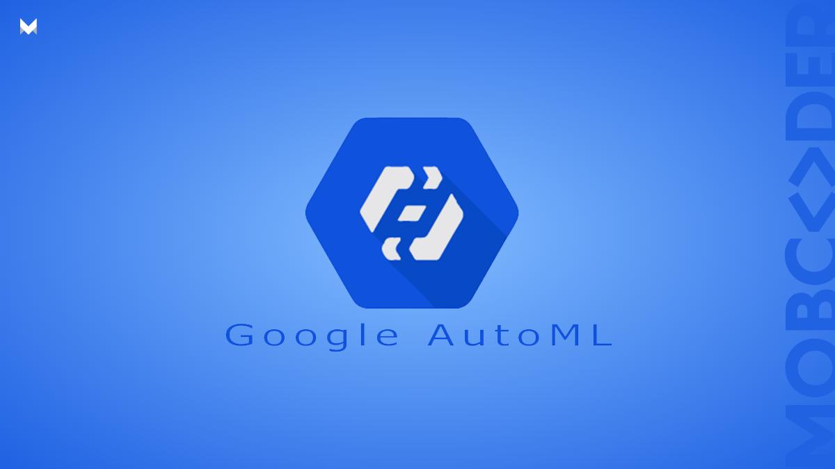 Auto ML- open source ai