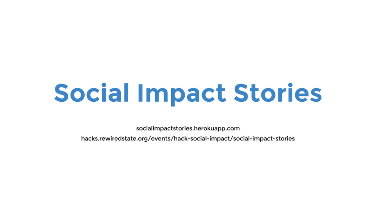 sociocultural impact on iphone Apple inc sociocultural environmental concerns essays and research papers apple inc sociocultural environmental concerns iphone 2419 words.
