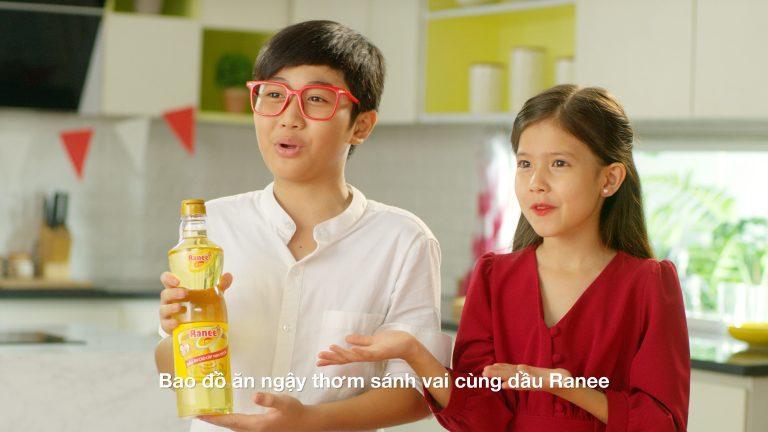 dau-ca-ranee-1-768x432