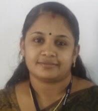 JayasreeAIT.jpg