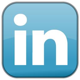 Shub's LinkedIn Profile