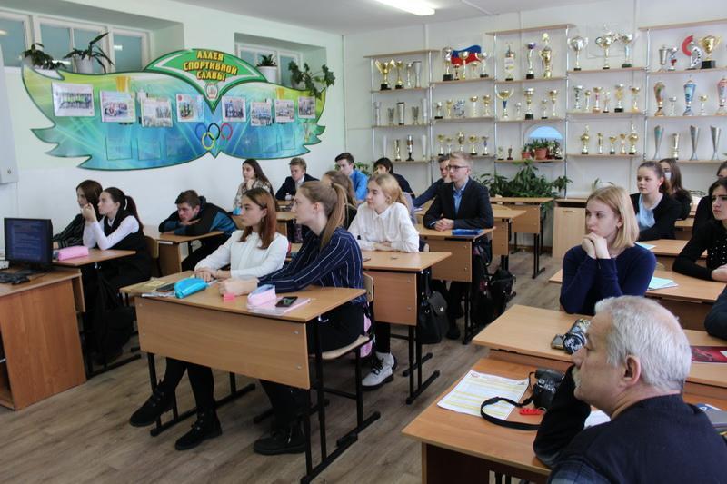 http://ivanovka-dosaaf.ru/images/img-3160-novyi-razmer.jpg