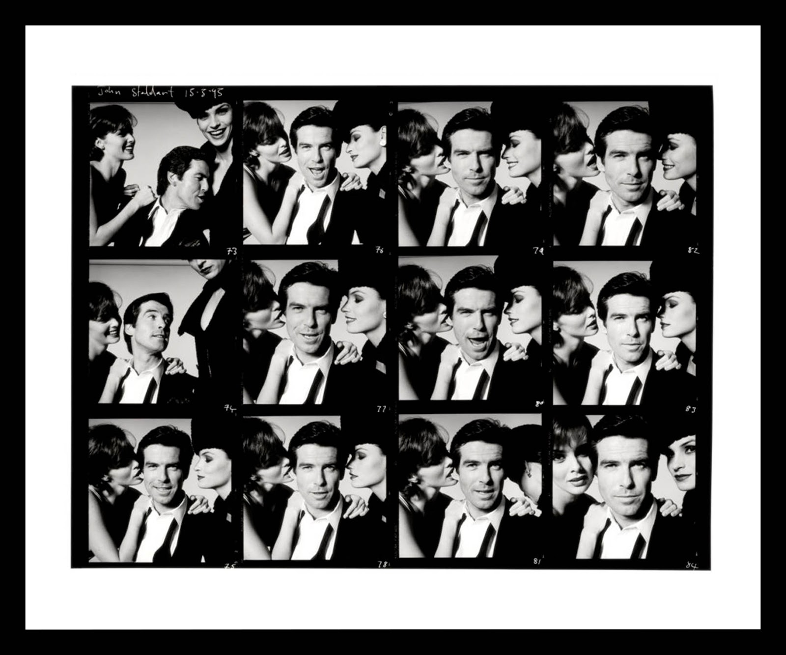 js0013_-_pierce_brosnan_contact_sheet.jpeg