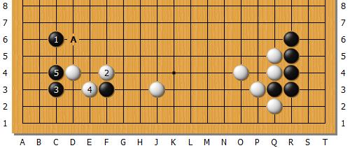 Chou_AlphaGo_16_006.png