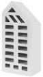 Облицовочный кирпич ФЛ-2
