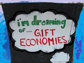 http://arttalkinthecity.files.wordpress.com/2012/05/gift-economies.jpg