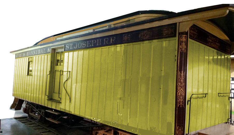 H&StJRR Baggage Car.png