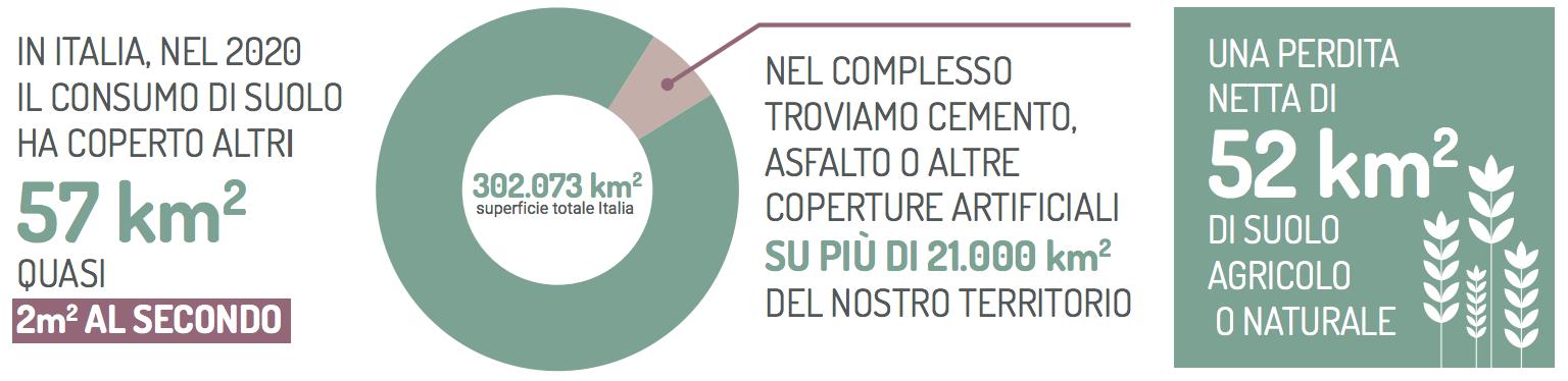 Schermata%202021-08-14%20alle%2014.09.50.png