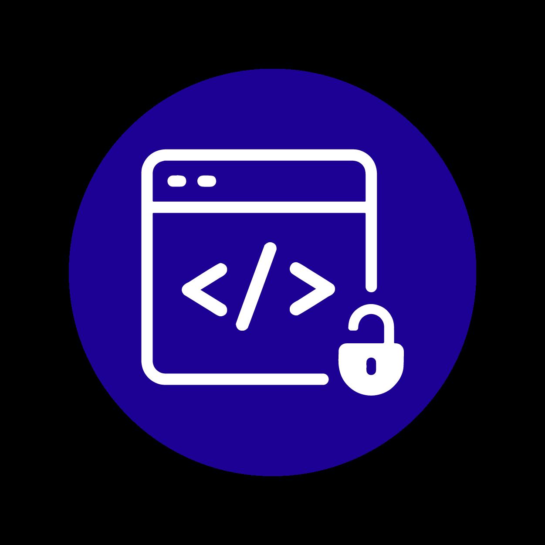 Open-source software