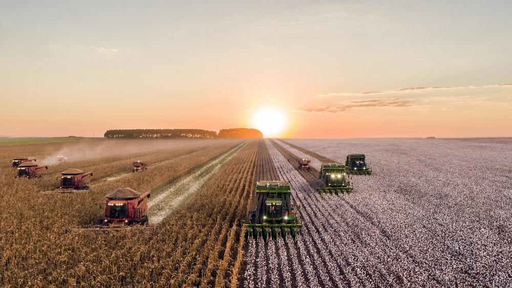 Image result for modern agriculture