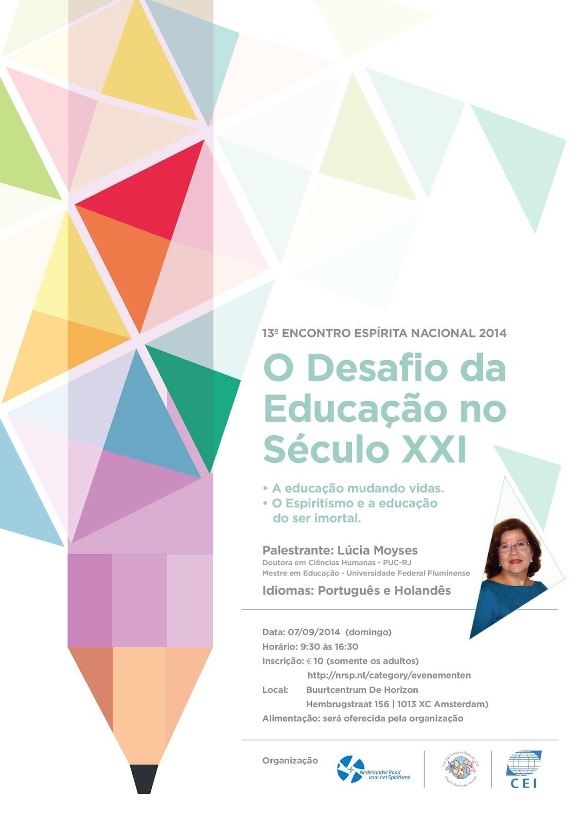 cartaz_portugues.jpg