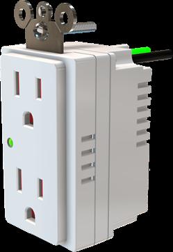 beacongrid outlet RTLS