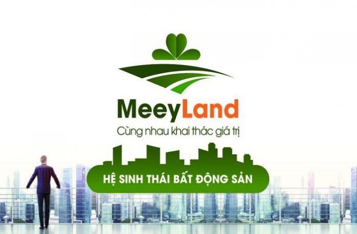 Tham khảo thông tin cho thuê nhà tại Meeyland