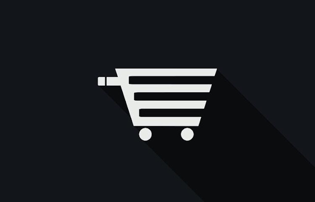 List of Online Stores that Accept PayPal Credit