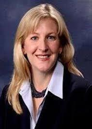 Pam Hauke